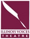 Illinois Voices Theatre